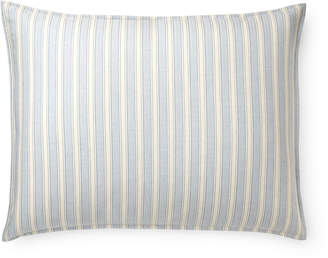 Lauren Ralph Lauren Graydon Bold Stripe King Sham