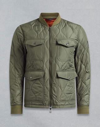 Belstaff Horwood Jacket