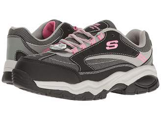 Skechers Biscoe Women's Shoes
