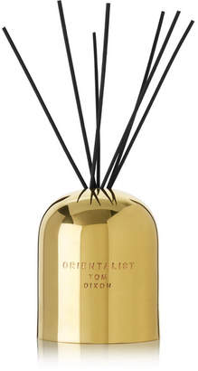 Tom Dixon Eclectic Orientalist Scented Diffuser, 200ml - one size
