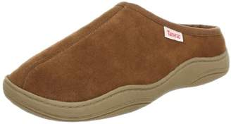 Slippers International Men's Scuffy Clog Slipper
