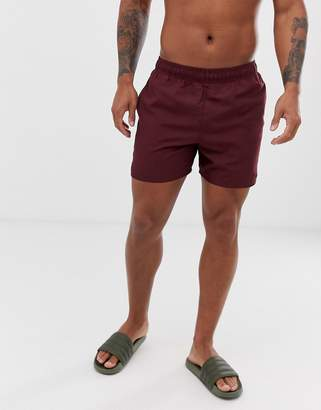 ad2398d43ea Nike Red Swimsuits For Men - ShopStyle Australia