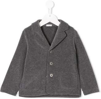 Il Gufo blazer jacket