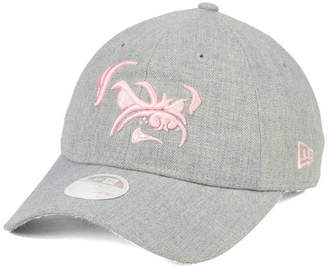 ... release date new era womens cleveland browns custom pink pop 9twenty  cap f0ed4 ab872 98ef6547c8f1