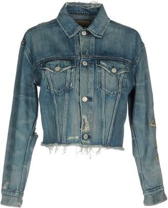 Denim & Supply Ralph Lauren Denim outerwear - Item 42642782