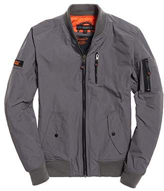 Superdry Men's Flight Bomber