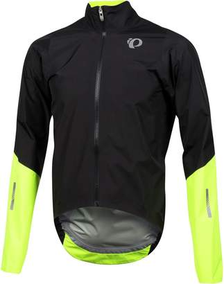 Pearl Izumi Pro Pursuit WXB Shell Jacket - Men's