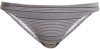 Heidi Klein Cote Sauvage bikini briefs