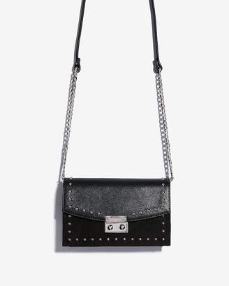Express Studded Event Bag