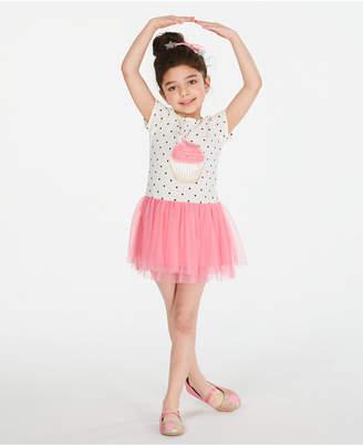 Epic Threads Toddler Girls Tutu Dress