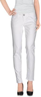 Fornarina Casual pants - Item 36791738TF
