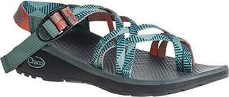 Chaco Women's Zcloud X2 Athletic Sandal