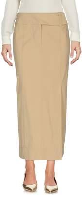 Strenesse 3/4 length skirts
