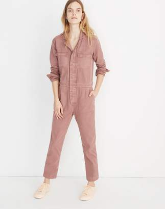 01ef726030bf Coverall Jumpsuit - ShopStyle