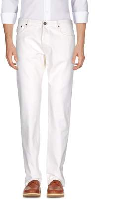 Burberry Casual pants - Item 36974097UN