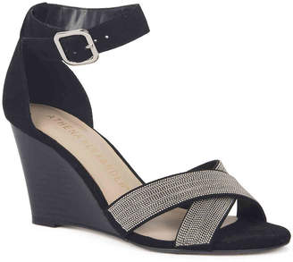 Athena Alexander Zorra Wedge Sandal - Women's