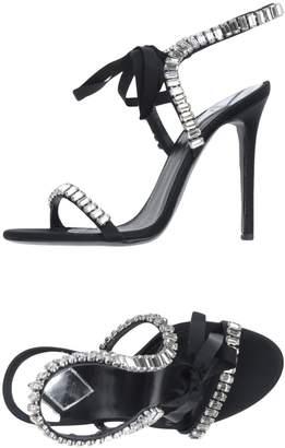 Aperlaï Sandals - Item 11484021KO