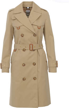 Burberry Burbbery Trench