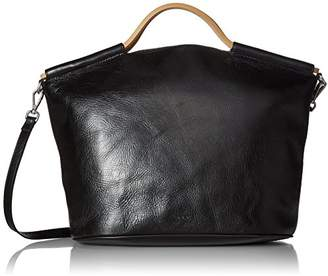 Ecco SP 2 Large Doctor's Bag