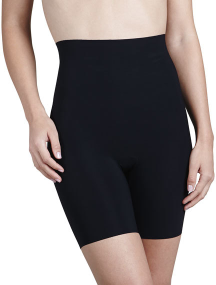 Commando Commando CONTROL BODY SHORT- BASICS