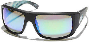 Dragon Optical New Men's Vantage Sunglasses 100% Uv Protection