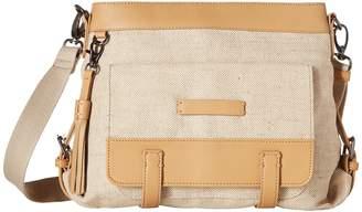 Sherpani Willow Cross Body Handbags