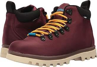 Native Men's Fitzsimmons Treklite Boot Rain