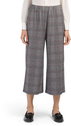 Made In Usa Menswear Gauchos