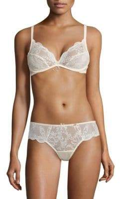Wacoal Europe Innocence Bra