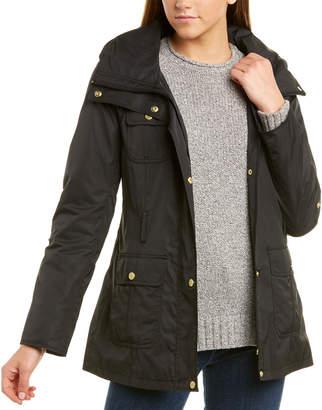 Cole Haan Medium Rain Jacket