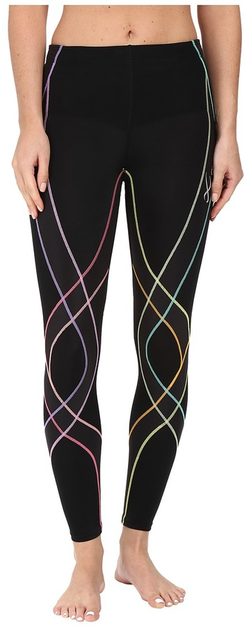 CW-X CW-X - Endurance Generator Tights Women's Workout