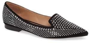 Linea Paolo Portia Studded Loafer