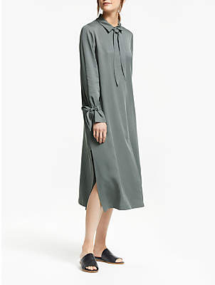 Great Plains Joshua Dress, Dusty Grey