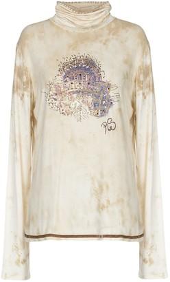 Roberta Scarpa T-shirts - Item 12245522DS