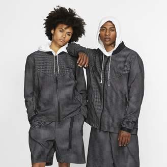 Nike Jacket Sportswear Tech Pack
