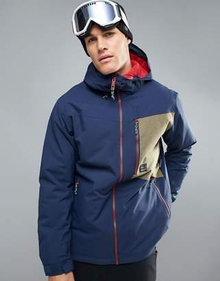 O'Neill Cue Jacket Ski