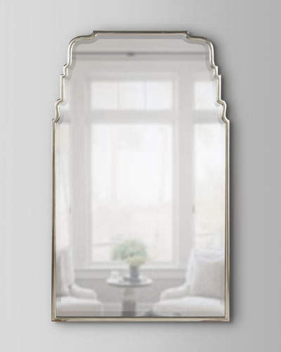 John-Richard Collection Versailles Mirror