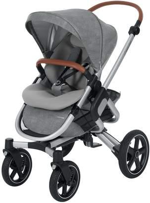 Maxi-Cosi Nova 4 Wheel Pushchair