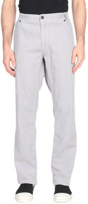 Aeronautica Militare Casual pants - Item 13205151TB