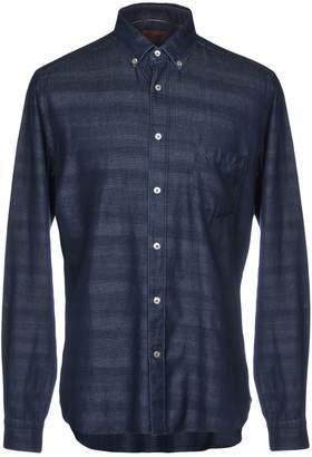 Missoni Denim shirts