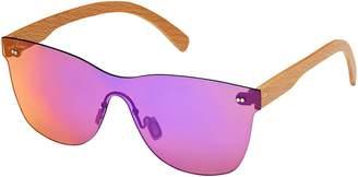 Blue Planet Eyewear Delmar Sunglasses - Women's