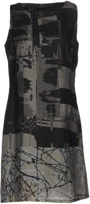 Varga MONIKA Short dresses - Item 34755515OE