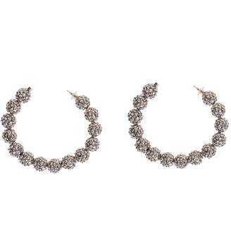 Tom Ford (トム フォード) - Tom Ford Earrings