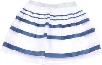 Elsy Skirts - Item 35344154IW