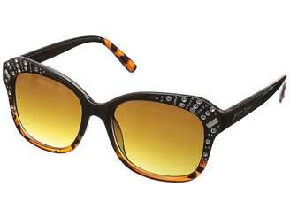 Betsey Johnson BJ873196 Fashion Sunglasses