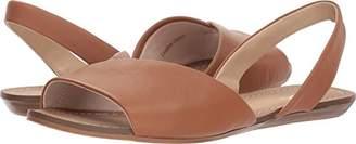 Aldo Women's Roedien Flat Sandal