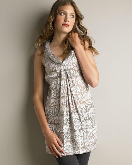 Rebecca Taylor Minidress