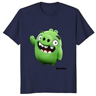 Standard Piggy T-Shirt