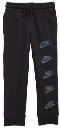 Nike Sportswear Club Archive Fleece Sweatpants