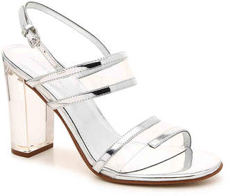 Marc Fisher Outcry 2 Sandal - Women's